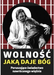 wolnosc-jaka-daje-bog_1