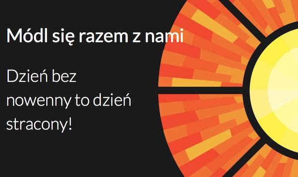 Noiwenny.pl